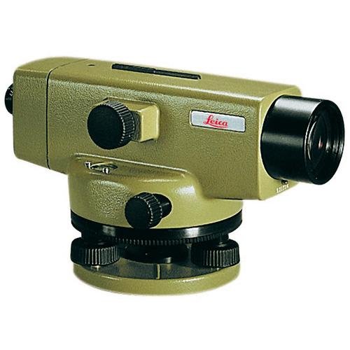 Оптический нивелир Leica NA 2