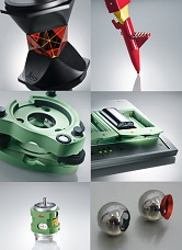 Leica accessories - аксессуары
