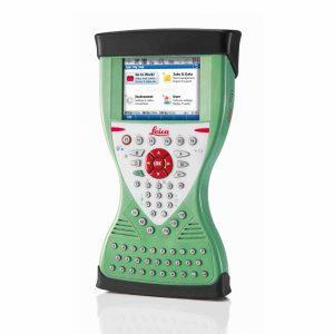 Контроллер LEICA CS15