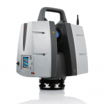 Leica ScanStation C40